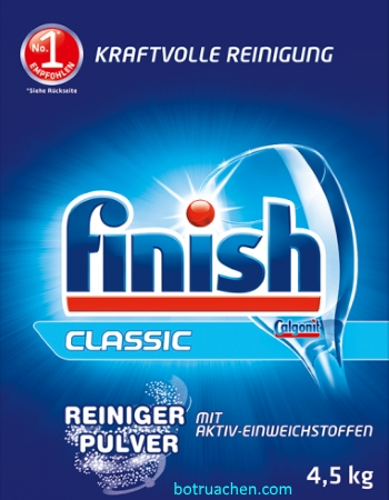 bot-rua-chen-finish-made-in-eu-loai-4-5kg